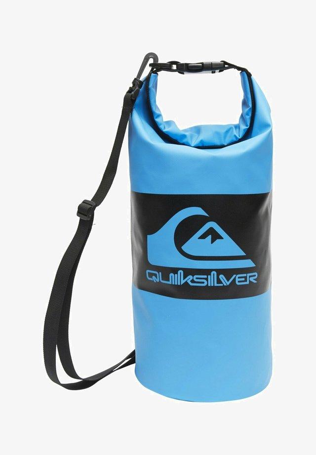 Across body bag - fjord blue