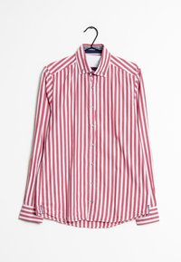 OLYMP Level Five - Chemise - red - 0