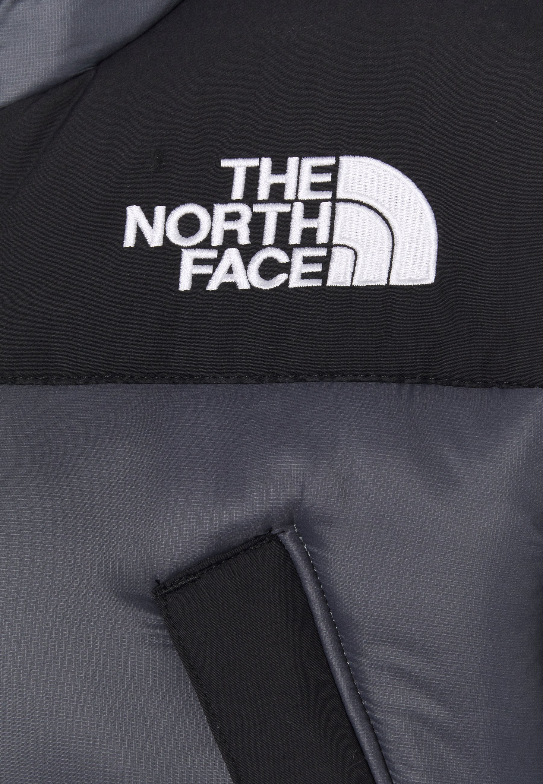 A basso costo Abbigliamento da uomo The North Face INSULATED Cappotto invernale vanadis grey