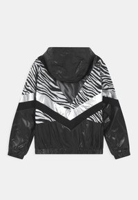 Cars Jeans - SIYEM - Light jacket - black - 1