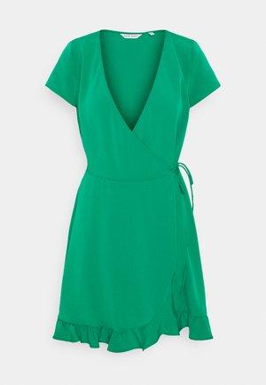 REFORMA - Vestido informal - vert bresil