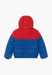 Nike Sportswear - FILLED - Winter jacket - game royal - 1