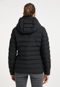 ICEBOUND - Winter jacket - schwarz - 2