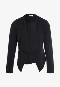 Cache Cache - Summer jacket - black - 4