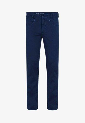 FREDDY  - Slim fit jeans - marine