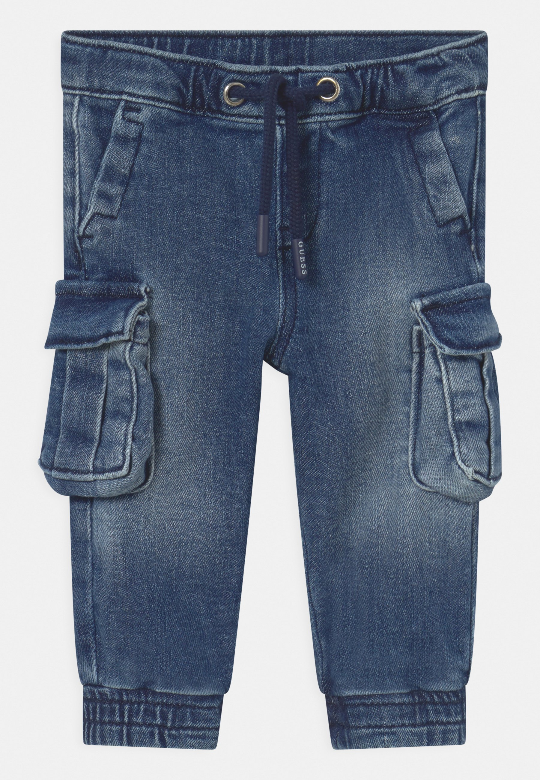 Kinder Jeans Relaxed Fit