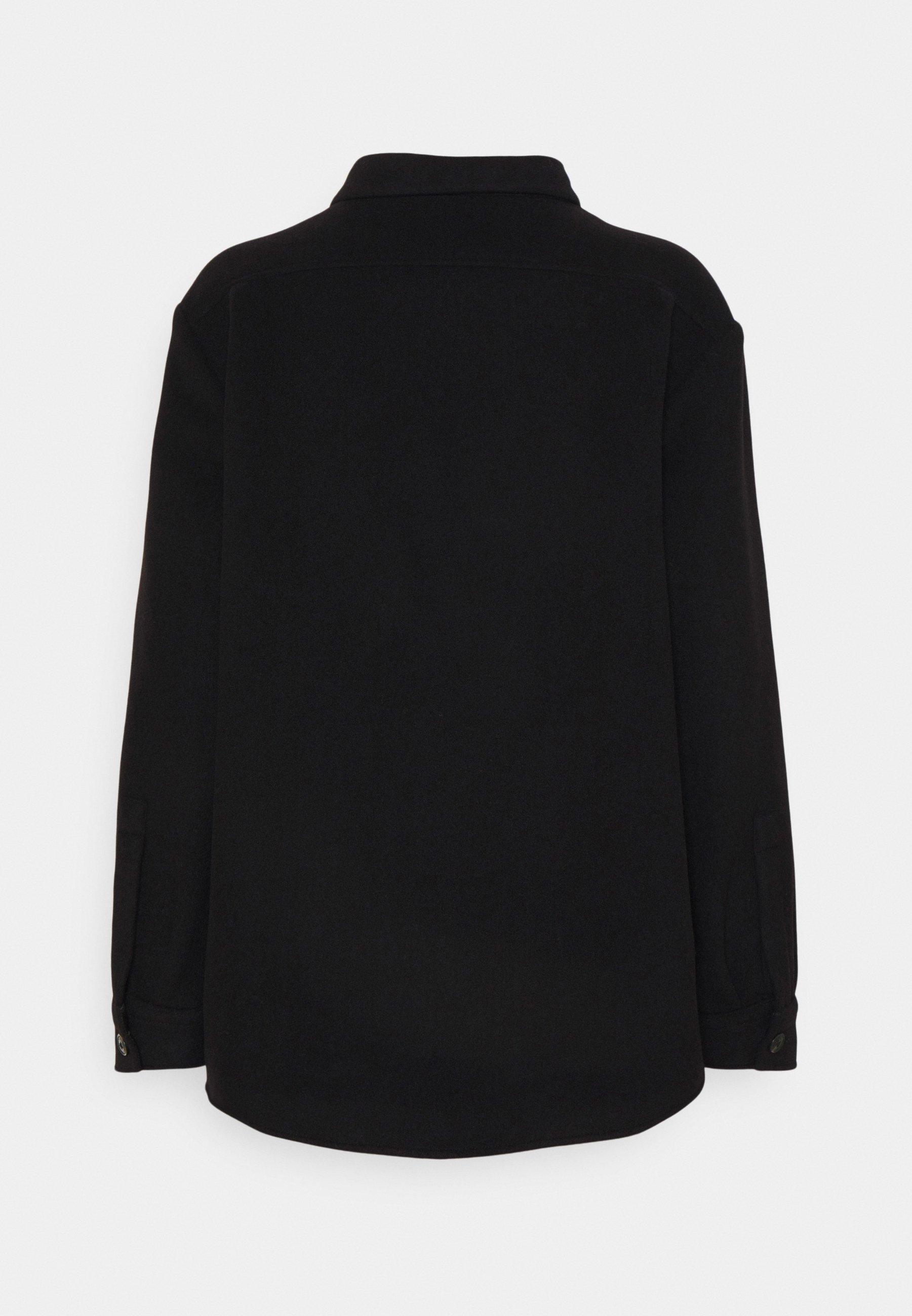 Women KALLY - Short coat