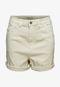 Esprit - Shorts - ice - 8