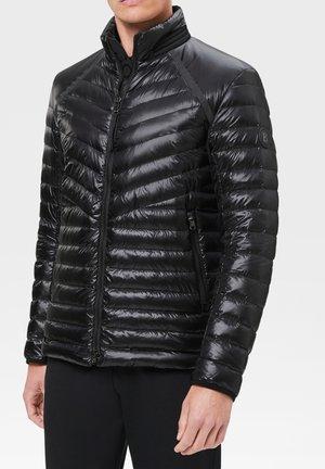 LIMAN-D4 - Down jacket - black