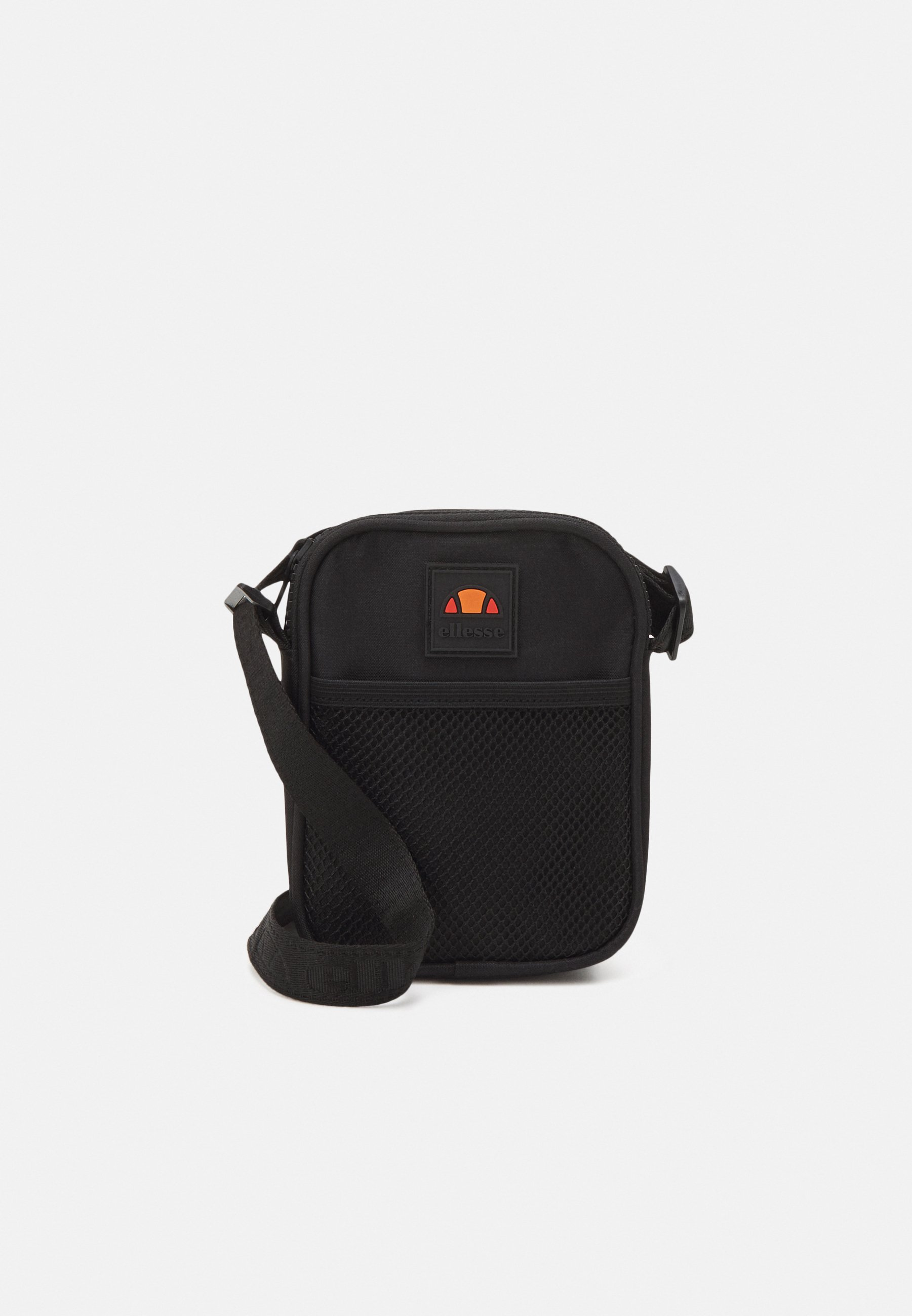 Men DANKO UNISEX - Across body bag