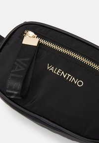 Valentino by Mario Valentino - REGISTAN - Rumpetaske - nero - 3
