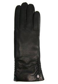 Roeckl - REGINA - Gloves - black - 3