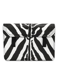 Nine West - HATTIE  - Bum bag - zebra - 1