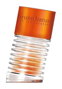 Bruno Banani Fragrance - BRUNO BANANI ABSOLUTE MAN AFTER SHAVE SPRAY - Aftershave - - - 1