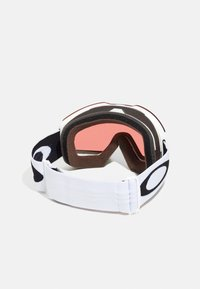 Oakley - FALL LINE XL - Ski goggles - rose - 2
