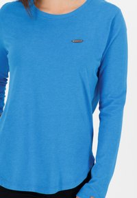 alife & kickin - Long sleeved top - cobalt - 4