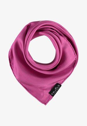 Pañuelo - pink