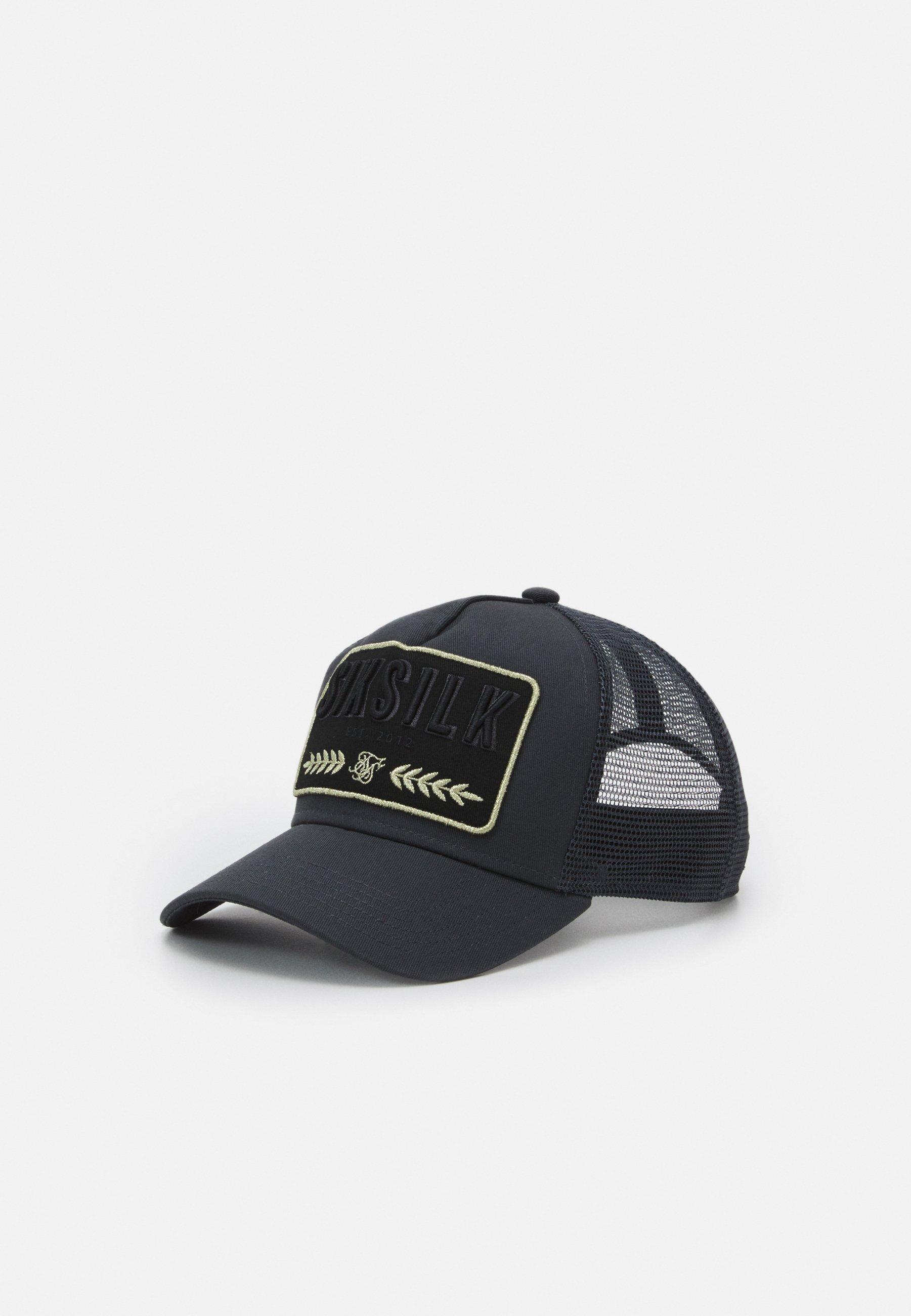 Herren REEF TRUCKER - Cap