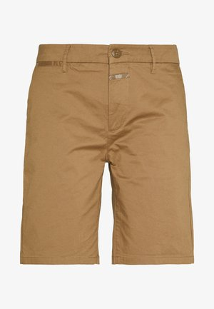 HOLDEN - Shorts - golden oak