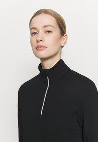 Campagnolo - WOMAN - Sweatshirt - black - 3