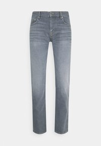 JOOP! Jeans - MITCH - Slim fit jeans - dark grey - 3