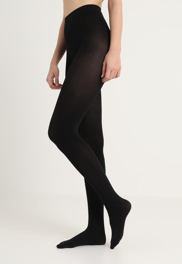 Femme DUBLINO TIGHTS - Collants
