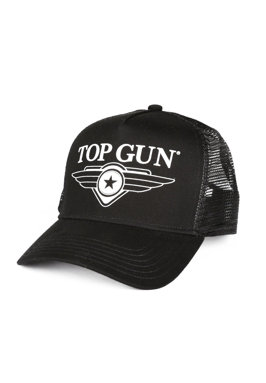 Herren 3008 - Cap