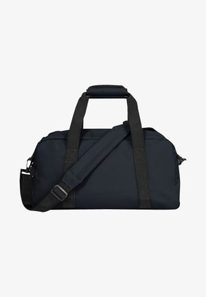 Weekend bag - cloud navy [22s]