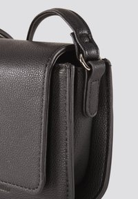 TOM TAILOR DENIM - Across body bag - schwarz / black - 2