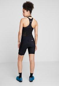 Giro - CHRONO SPORT HALTER  - Trainingsanzug - black - 2