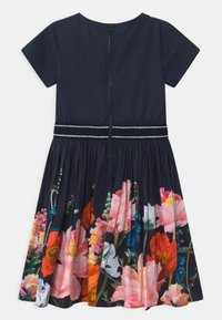Molo - CANDY - Cocktail dress / Party dress - dark blue - 1