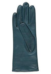 Roeckl - CLASSIC - Gloves - emerald - 2