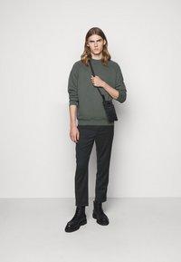 Won Hundred - MARCO - Sweatshirt - urban chic - 1