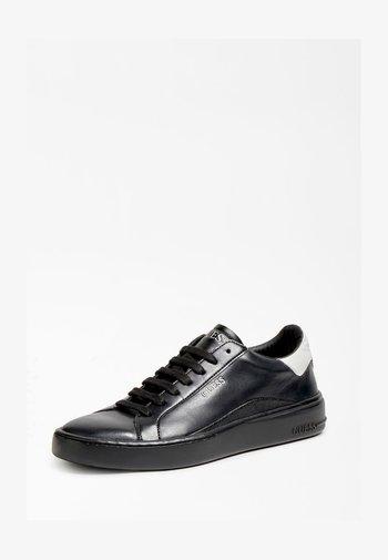 VERONA - Zapatillas - schwarz