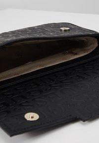 Guess - Handbag - black - 4