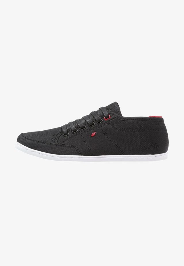 SPARKO - Zapatillas - black
