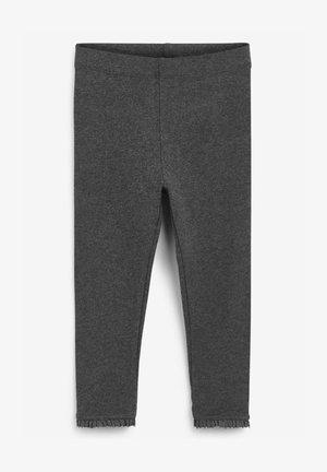 BASIC - Legging - grey