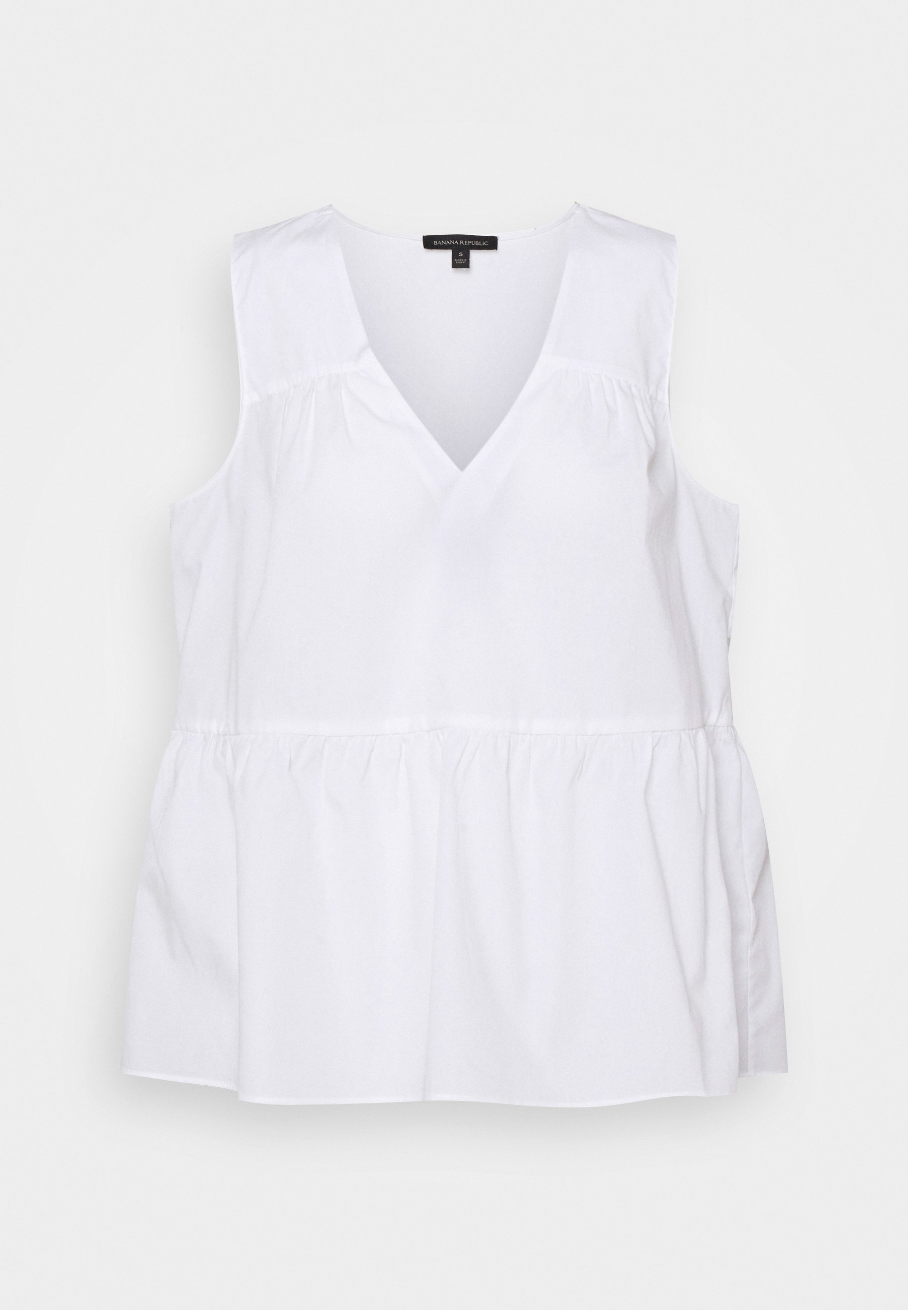 Women TIERED - Blouse