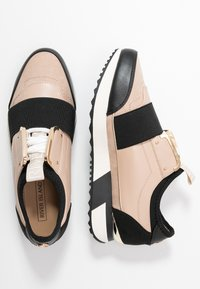 River Island - Sneakers - beige - 3