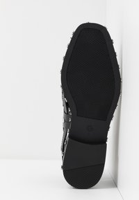 3.1 Phillip Lim - ALEXA STUDS - Ankle boots - black - 6