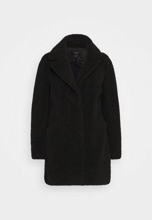 VMDONNA - Winter coat - black