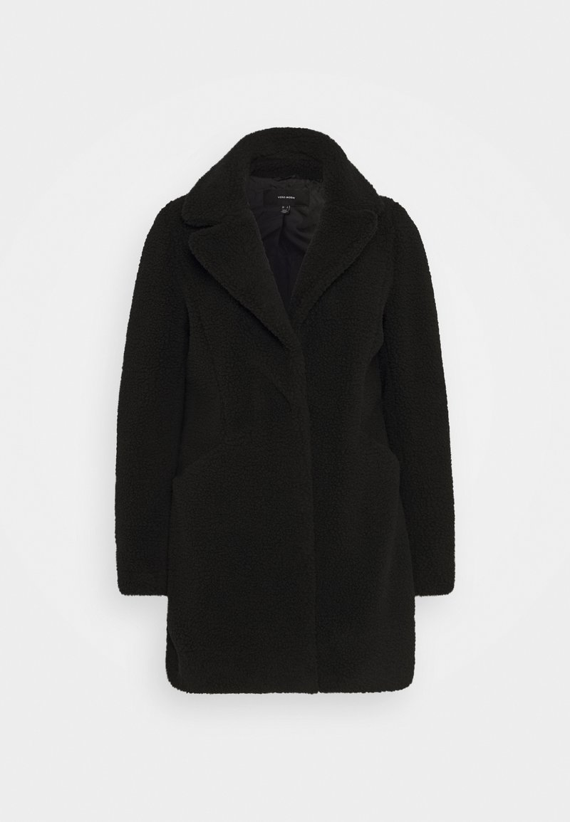 Vero Moda - VMDONNA - Winter coat - black