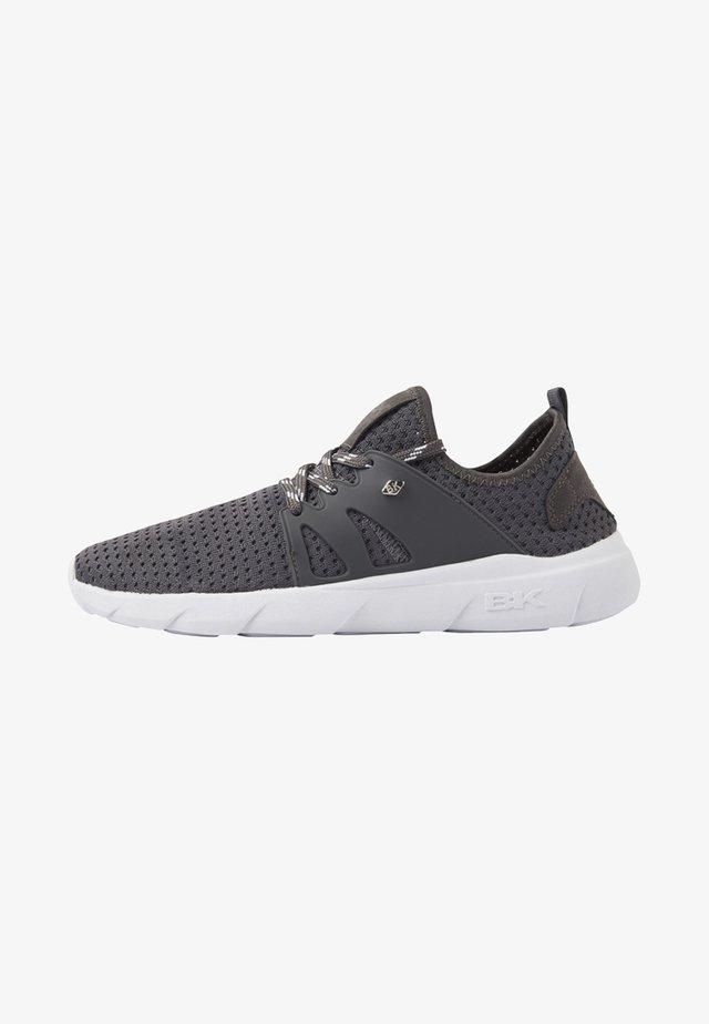 TRIMM - Sneakers - grey