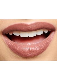 IsaDora - PERFECT LIPLINER - Lip liner - bare beauty - 5