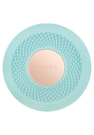 UFO MINI 2 - Skincare tool - mint