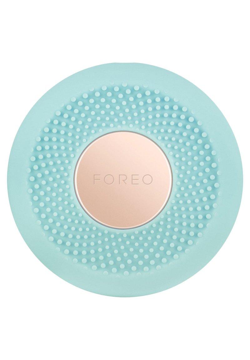 Foreo - UFO MINI 2 - Skincare tool - mint