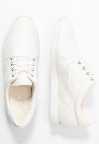 Vagabond - KASAI 2.0  - Sneakers - white - 3