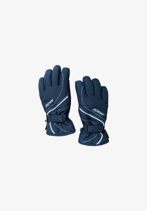 KAR 1- UNISEX  - Gloves - black