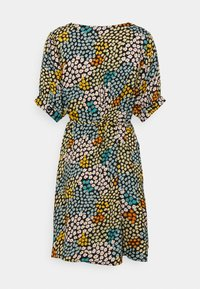 ICHI - MELLOW  - Day dress - multi color - 1