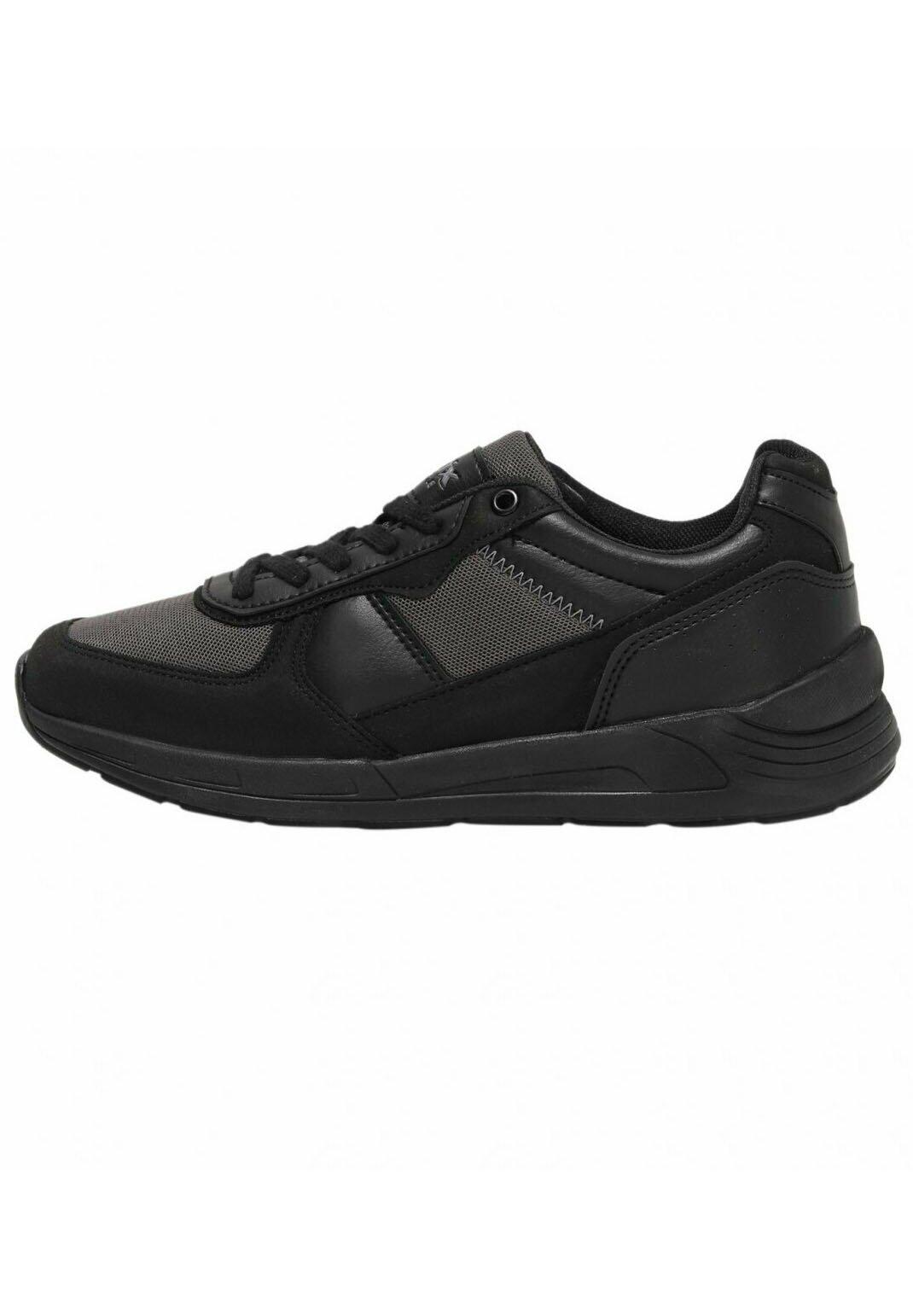 Herren MURRAY  - Sneaker low